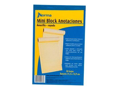 block-de-anotaciones-media-carta-con-hojas-amarillas-7702111000360