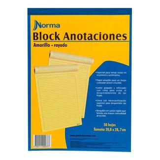 block-de-anotaciones-rayado-tamano-carta-hojas-amarillas-7702111000377