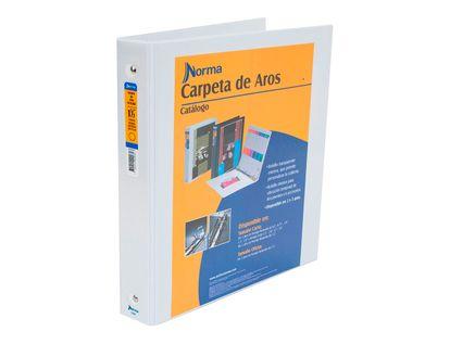 pasta-de-argolla-105-blanca-convertible-herraje-o-de-1-5--7702111000803