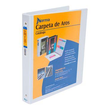 pasta-de-argolla-105-blanca-convertible-herraje-o-1-0--7702111000957