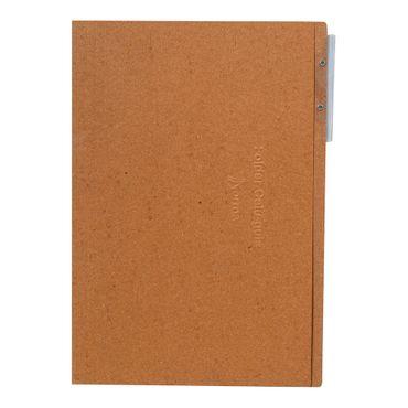 folder-celuguia-horizontal-tamano-oficio-7702111002012
