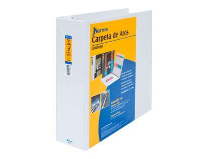 pasta-de-argolla-blanca-convertible-herraje-d-de-2-ref-105-7702111002579