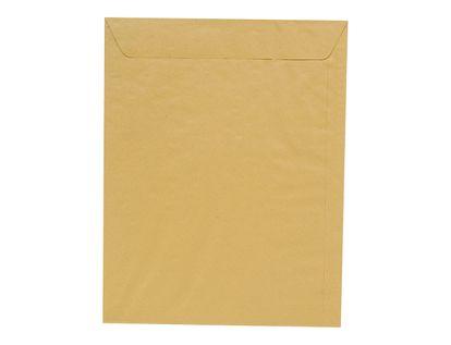 sobre-de-manila-tamano-carta-x-100-uds--7702111004351