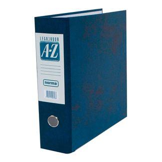 legajador-a-z-tamano-carta-azul-7702111007086