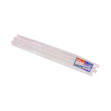 silicona-transparente-en-barra-gruesa-10-unidades-154
