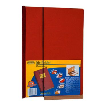 folder-legajador-tamano-oficio-de-carton-7702111039728