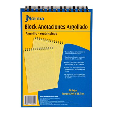 block-bond-tamano-carta-amarillo-7702111428553