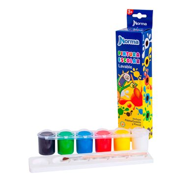 vinilo-escolar-de-25-ml-6-colores-surtidos-7702111449411