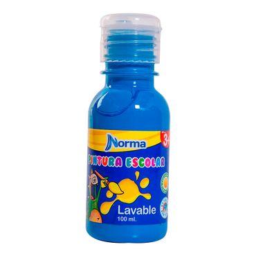 vinilo-escolar-de-100-ml-azul-7702111449527