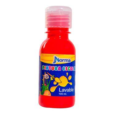vinilo-escolar-de-100-ml-rojo-7702111449534