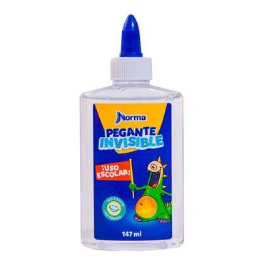 pegante-transparente-universal-norma-de-147-ml-7702111465718