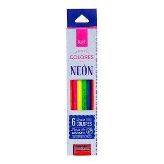 colores-norma-neon-x-6-7702111507531