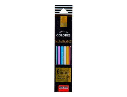 colores-norma-metalizados-x-6-7702111507555