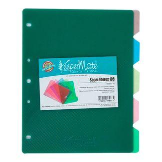 guia-separadora-de-polipropileno-clear-ref-105-7702124179664