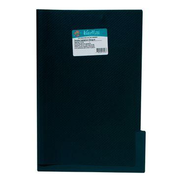 carpeta-legajadora-plastificada-con-gancho-color-verde-7702124179978