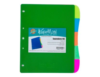 guia-separadora-de-polipropileno-neon-fluorescente-105-7702124214297