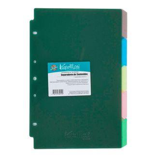 guia-separadora-de-polipropileno-clear-7702124302109