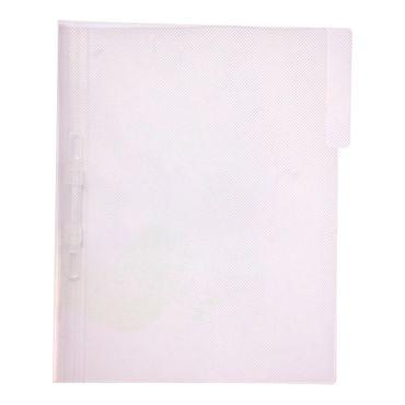 folder-legajador-carta-con-gancho-transparente-7702124818860