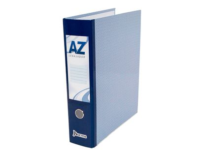 legajador-a-z-plastificado-tamano-oficio-7702212140590