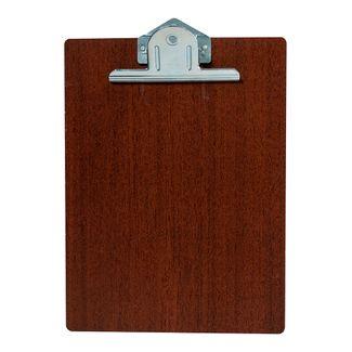 tabla-legajadora-de-madeflex-con-gancho-de-metal-7704955661202