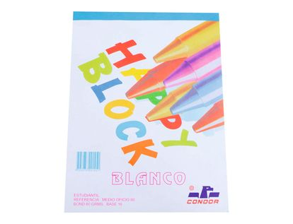 block-especial-bond-medio-oficio-de-60-g-7705073001451
