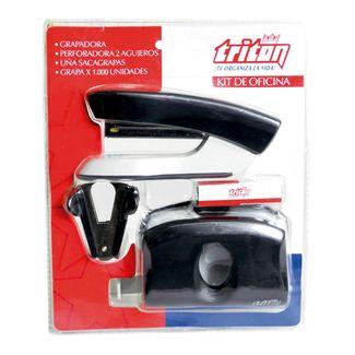 kit-de-oficina-cosedora-perforadora-sacaganchos-y-ganchos--7705465021791