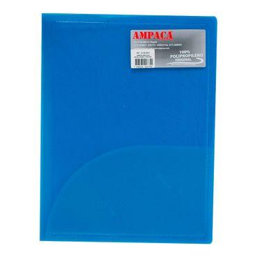 carpeta-plastica-tamano-carta-color-azul-turquesa-2-bolsillos-7706334007755