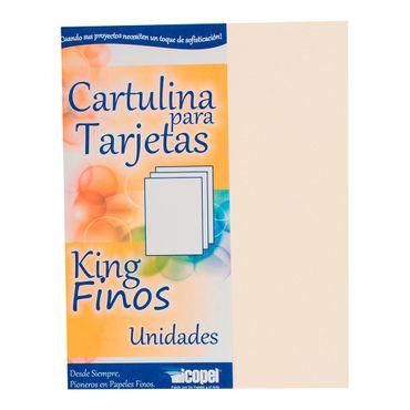 cartulina-tamano-carta-color-marfil-7706563110660