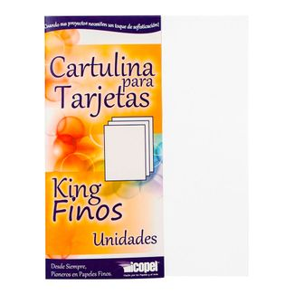 cartulina-tamano-carta-color-blanco-granito-7706563110684