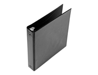 pasta-de-argolla-convertible-1-5-carta-negra-7706646014984