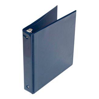 pasta-de-argolla-convertible-1-5-carta-azul-7706646856911