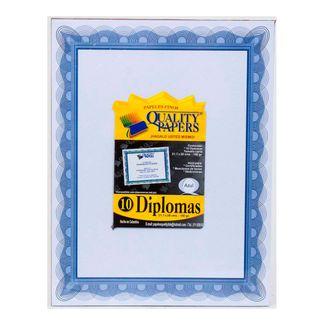 diploma-tamano-carta-intenso-azul-x-10--7707013003051