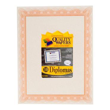 diploma-tamano-carta-marfil-grafito-7707013003068