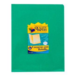 carpetas-de-presentacion-de-carton-x-6-7707013900404