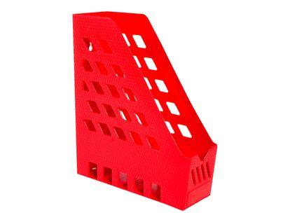 revistero-de-plastico-rojo-7707025430661