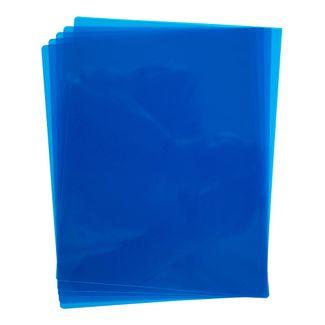 pasta-para-anillado-tamano-carta-x-5-pares-color-azul-7707283580184