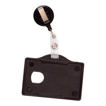 kit-de-portacarne-horizontal-yoyo-negro-7707283580344
