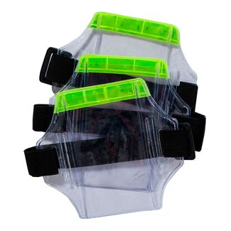 escarapela-transparente-portacarnet-tipo-brazalete-de-plastico-7707283580696
