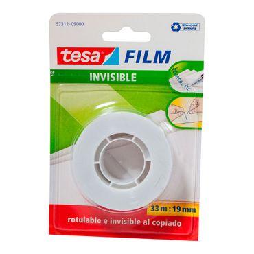 cinta-invisible-tesa-7707314793996