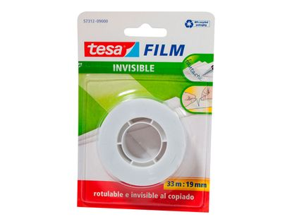 cinta-invisible-tesa-7707314793996