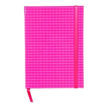 libreta-ejecutiva-color-rosa-7707317359830