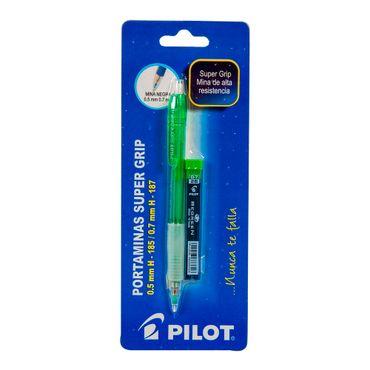 portaminas-pilot-de-0-7-mm-con-repuesto-7707324371399