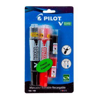 set-de-marcadores-borrables-tintas-recargables-7707324371672