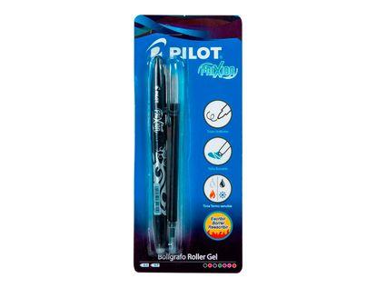 boligrafo-roller-ball-pilot-frixion-0-7-mm-repuesto-7707324371757