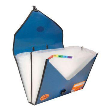 archivador-de-fuelle-oficio-con-26-bolsillos-7707349911006