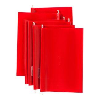 folder-plastico-colgante-polipropileno-7707349917527