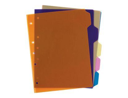 guia-separadora-plastica-de-polipropileno-neon-105-7707349918050