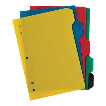 guia-separadora-de-polipropileno-colores-7707349918074