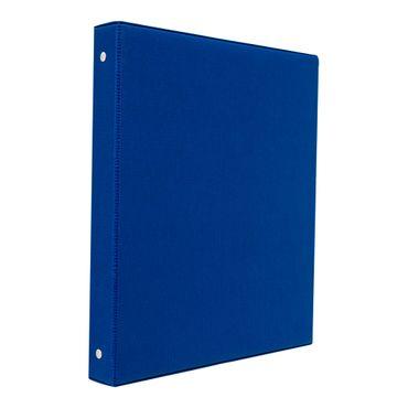 pasta-de-argolla-color-azul-rey-7728942111389