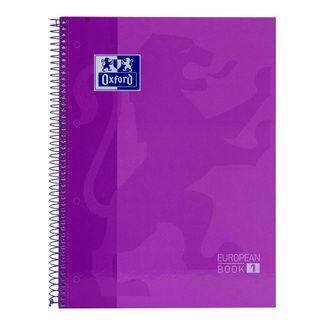 cuaderno-argollado-de-80-hojas-oxford-tapa-morada-8412771083021